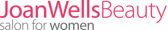 Joan Wells Beauty logo